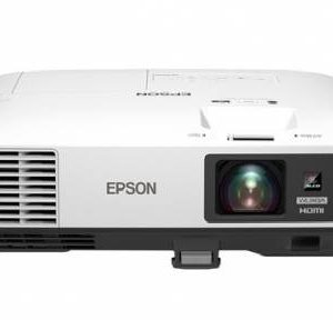 uploaded may chieu Epson EB U EPSON EB 2265U 1 thumb 500x400