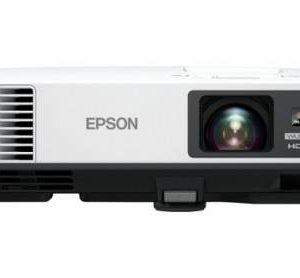 uploaded may chieu Epson EB U EPSON EB 2265U 2 thumb 500x400