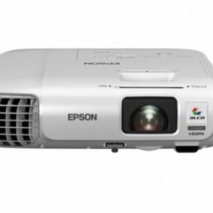 uploaded may chieu Epson EB W EPSON EB 955WH 3 thumb 500x400