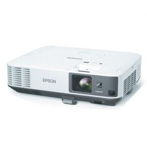 Epson EB 2055