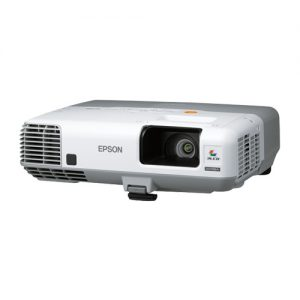 Epson EB 910W