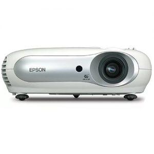 Epson EMP TW20 01