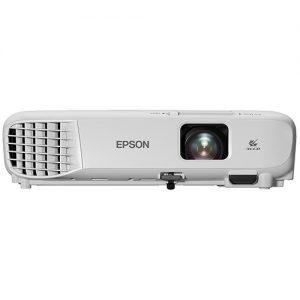 Epson EB X05 1